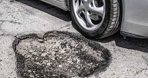 car-and-potholes-thumb