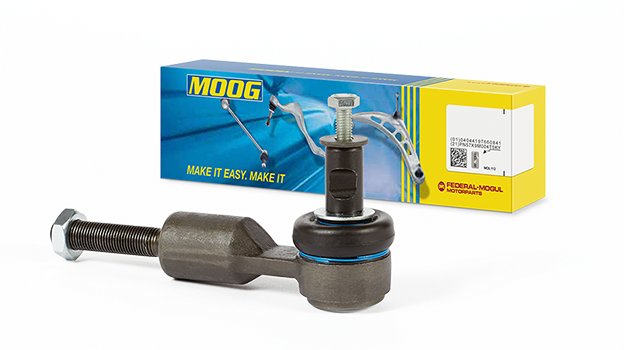 MOOG-Tie-Rods-product-detail